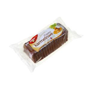 Ciasto Karmelowe marki Dan Cake - zdjęcie nr 1 - Bangla