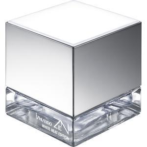 Zen White Heat Edition, EDP marki Shiseido - zdjęcie nr 1 - Bangla