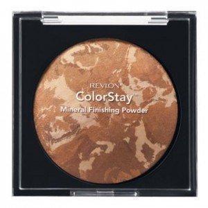 Colorstay Mineral Finishing Powder marki Revlon - zdjęcie nr 1 - Bangla
