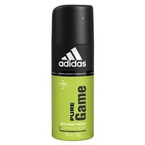 Pure Game Deo Body Spray marki Adidas - zdjęcie nr 1 - Bangla