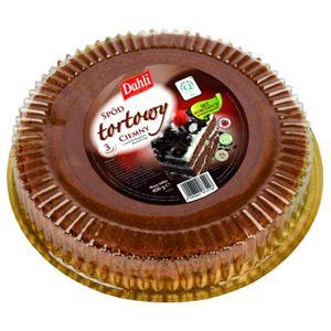 Dahli, Spód tortowy marki Dan Cake - zdjęcie nr 1 - Bangla