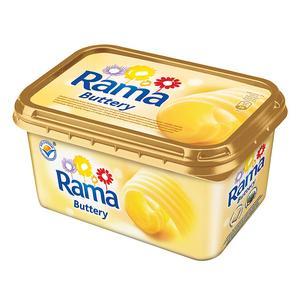 Margaryna Rama  Buttery marki Unilever - zdjęcie nr 1 - Bangla
