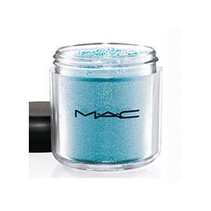 Shadow Pigment Sypki pigment do powiek marki MAC - zdjęcie nr 1 - Bangla