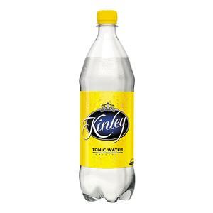 Tonic  Water Kinley marki Coca Cola - zdjęcie nr 1 - Bangla