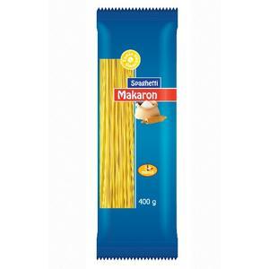 Makaron Spaghetti marki Tanie i Smaczne - zdjęcie nr 1 - Bangla