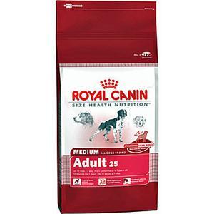 Medium Adult marki Royal Canin - zdjęcie nr 1 - Bangla
