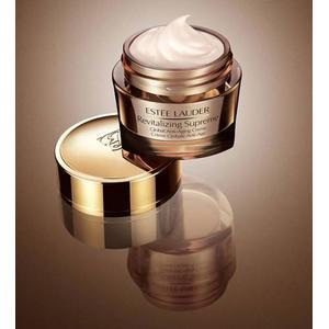Revitalizing Supreme Global Anti-Aging Creme, Krem przeciwzmarszczkowy marki Estee Lauder - zdjęcie nr 1 - Bangla