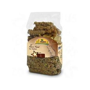 JR Farm Food Adult dla szczurów marki JR Farm - zdjęcie nr 1 - Bangla