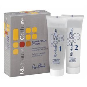 RB Haute Coiffure, Repair Color System Dekoloryzator do włosów marki Renee Blanche - zdjęcie nr 1 - Bangla