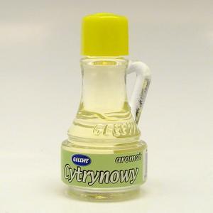 Aromat, różne rodzaje marki Gellwe - zdjęcie nr 1 - Bangla