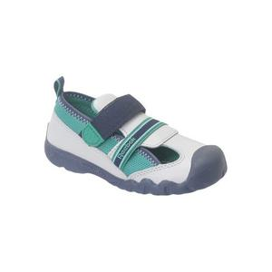 Sandały Ultra Versa II marki Reebok - zdjęcie nr 1 - Bangla