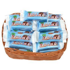 Cukierki Jamajka marki Vobro - zdjęcie nr 1 - Bangla