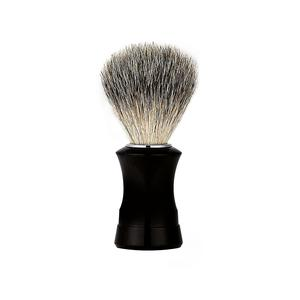 Pędzel do golenia z włosia borsuka marki Donegal - zdjęcie nr 1 - Bangla