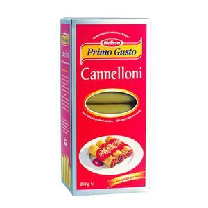 Cannelloni marki Primo Gusto - zdjęcie nr 1 - Bangla