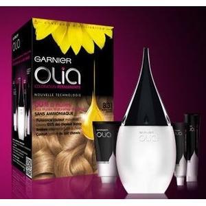 Olia, Farba do włosów marki Garnier - zdjęcie nr 1 - Bangla