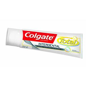 Total, Pro-Interdental marki Colgate - zdjęcie nr 1 - Bangla