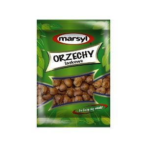 Orzechy, Bakalie, różne rodzaje marki Marsyl - zdjęcie nr 1 - Bangla