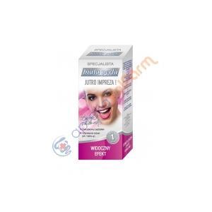 Biała perła Jutro Impreza marki Vita Product - zdjęcie nr 1 - Bangla