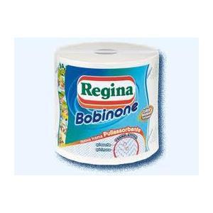 Bobinone Ręczniki kuchenne marki Regina - zdjęcie nr 1 - Bangla
