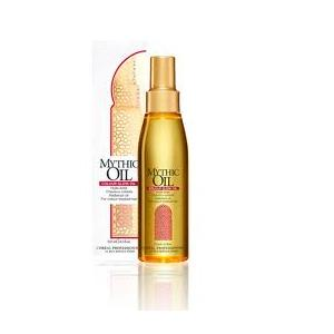 Mythic Oil Colour Glow marki L'oreal Professionnel - zdjęcie nr 1 - Bangla