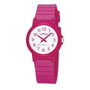 Zegarek sportowy damski wodoszczelny, różne modele marki Lorus - zdjęcie nr 1 - Bangla