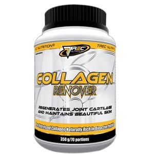 Kolagen, Collagen Renover marki Trec Nutrition - zdjęcie nr 1 - Bangla