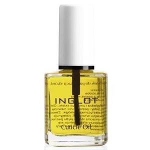Cuticle Oil, Olejek do skórek marki Inglot - zdjęcie nr 1 - Bangla