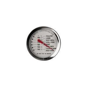 Meat Thermometer, Termometr do mięsa marki Go Cook - zdjęcie nr 1 - Bangla