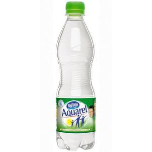 Aquarel, woda gazowana marki Kaszki Nestlé - zdjęcie nr 1 - Bangla