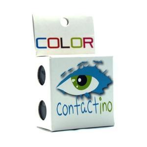Color Lenses, Soczewki kontaktowe kolorowe marki Contactino - zdjęcie nr 1 - Bangla