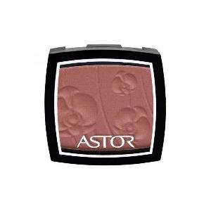 Pure color Perfect Blush, Róż do policzków marki Astor - zdjęcie nr 1 - Bangla