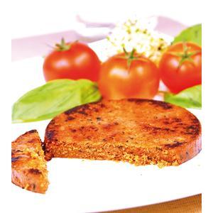 Danie obiadowe, różne rodzaje marki Eurodieta - zdjęcie nr 1 - Bangla