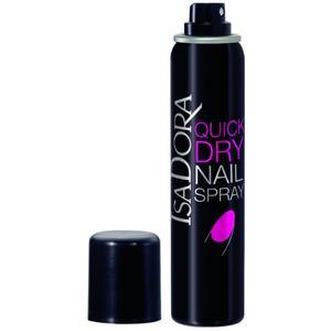 Quick Dry Nail Spray, Wysuszacz do lakieru marki Isadora - zdjęcie nr 1 - Bangla