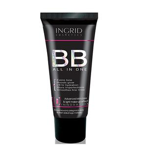 BB Cream All in one marki Ingrid - zdjęcie nr 1 - Bangla
