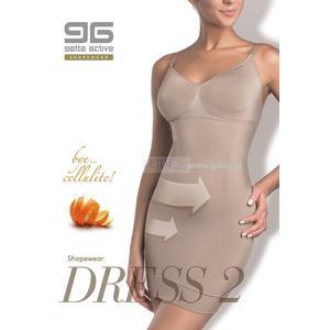 Active, Bielizna modelująca Shapewear, Bay Cellulite! marki Gatta - zdjęcie nr 1 - Bangla