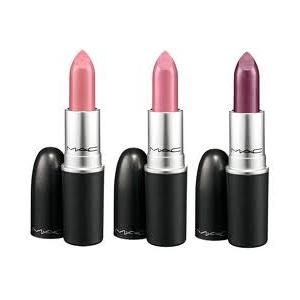 Lustre Lipstick, Szminka do ust marki MAC - zdjęcie nr 1 - Bangla