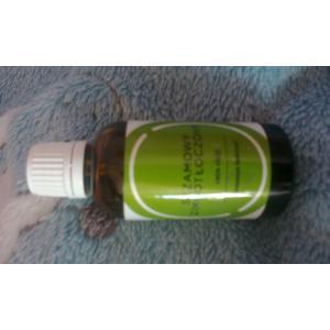 Olej sezamowy zimnotłoczony marki Ecospa - zdjęcie nr 1 - Bangla