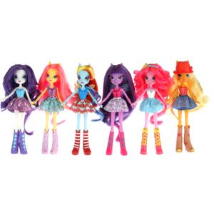 Equestria Girls marki My Little Pony - zdjęcie nr 1 - Bangla