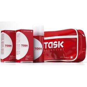 Męski zestaw podróżny 3 produkty marki Task Essential - zdjęcie nr 1 - Bangla