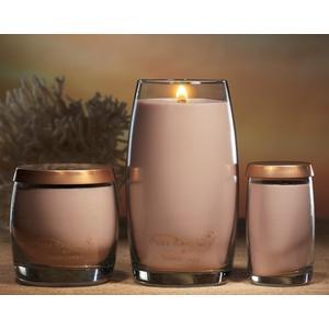 Pure Radiance, świece różna wielkość marki Yankee Candle - zdjęcie nr 1 - Bangla