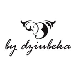 Biżuteria modowa marki By Dziubeka - zdjęcie nr 1 - Bangla
