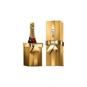Champagne Imperial marki Moet & Chandon - zdjęcie nr 1 - Bangla