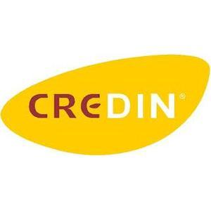 Whole & Pure, Chleb/Pieczywo - różne rodzaje marki Credin - zdjęcie nr 1 - Bangla