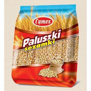 Paluszki Sezamki marki Cymes - zdjęcie nr 1 - Bangla