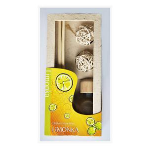 Dyfuzer zapachowy (różne rodzaje) marki Pachnący Kram - zdjęcie nr 1 - Bangla