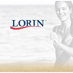 Stroje kąpielowe, różne rodzaje marki Lorin - zdjęcie nr 1 - Bangla