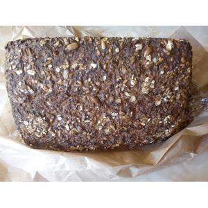 Chleb wieloziarnisty marki Lidl - zdjęcie nr 1 - Bangla