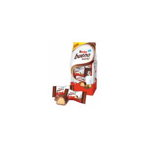 Kinder Bueno Mini marki Ferrero - zdjęcie nr 1 - Bangla