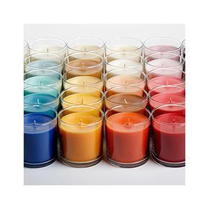 Świece i wkłady zapachowe, Tealighty marki PartyLite - zdjęcie nr 1 - Bangla