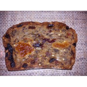 Chleb tropikalny marki Piekarenka - zdjęcie nr 1 - Bangla